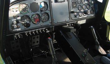 ICP Aviazione Vimana pieno