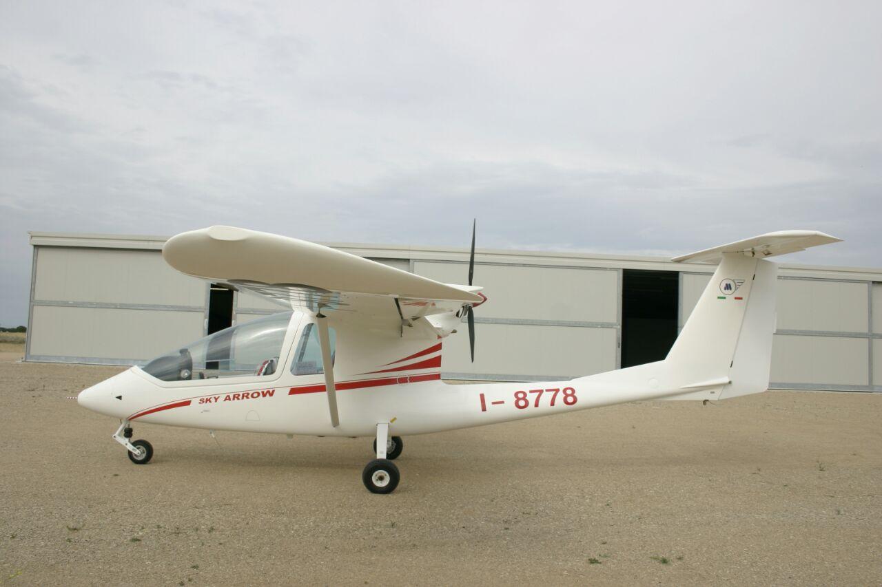 Elicottero Ultraleggero Usato : Mercatino ultraleggero annunci aerei elicotteri