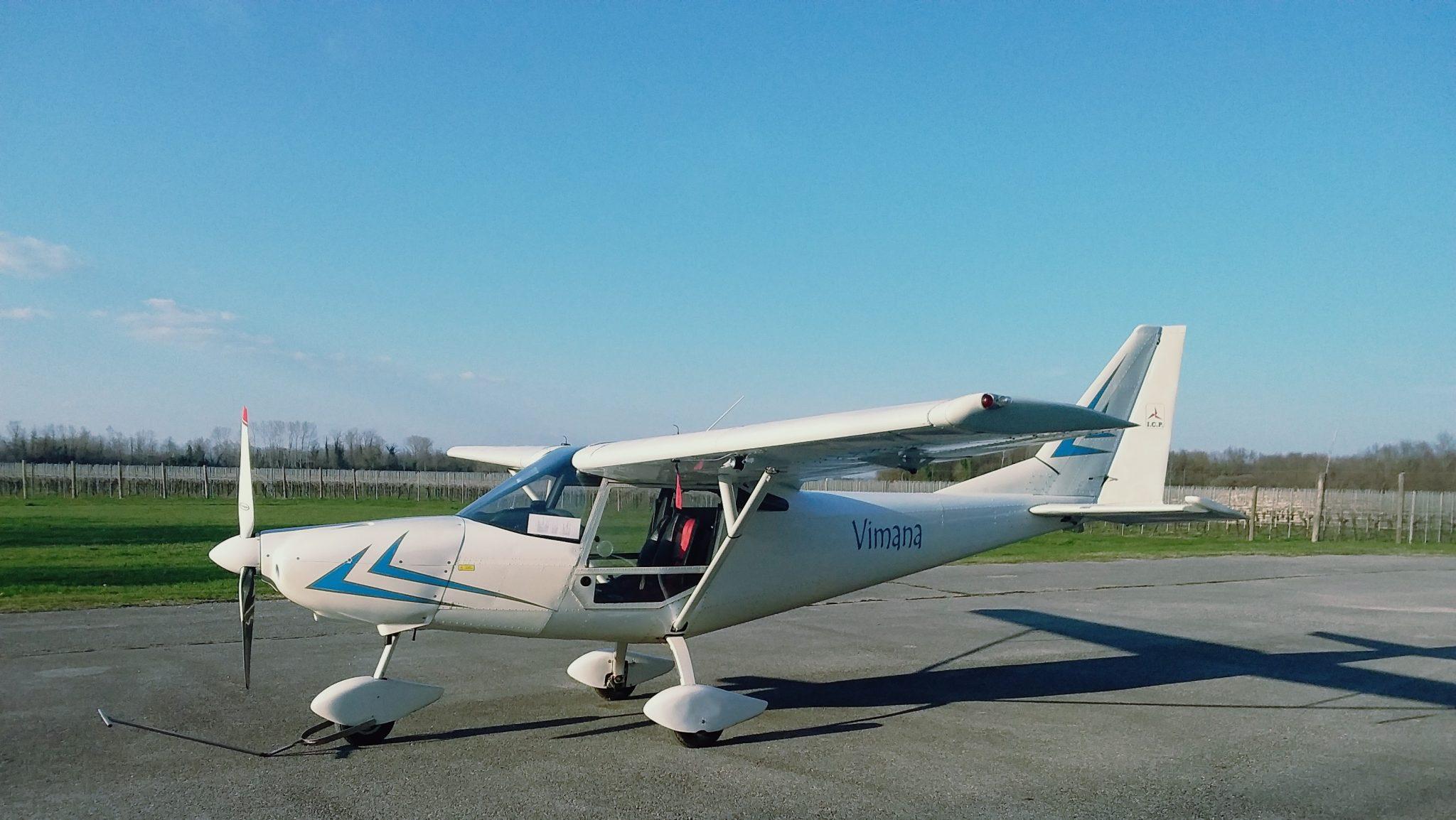 Elicottero Usato : Icp aviazione vimana usato mercatino ultraleggero