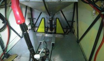 Little Wing Autogyro LW-6 usato pieno
